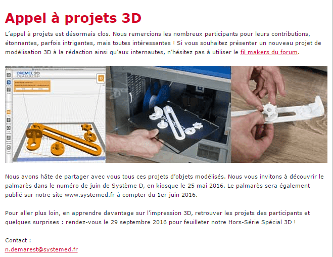Systeme3d