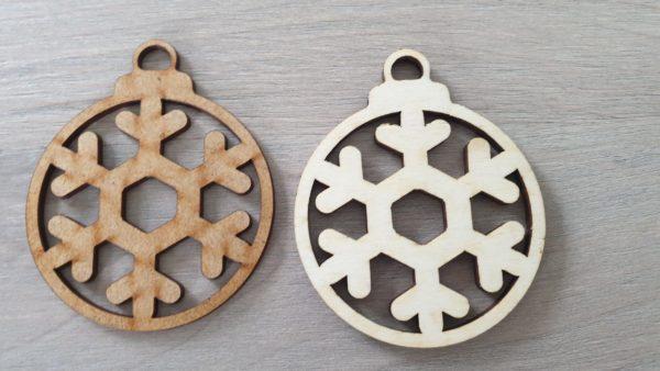 Comparaison des Modèles Centre Hexagone