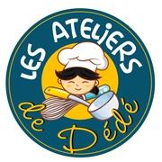 le logo des ateliers de Dédé